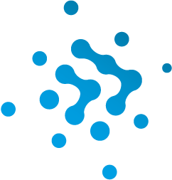 deep hub logo